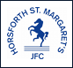 Horsforth St. Margarets AFC Chargers